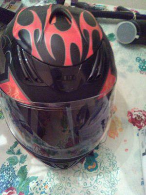 Helmet for Sale in Ashburn, VA