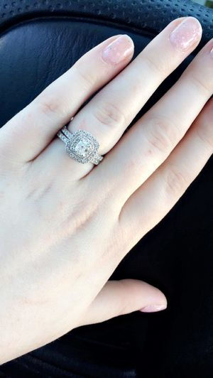 Wedding ring for Sale in Pasco, WA