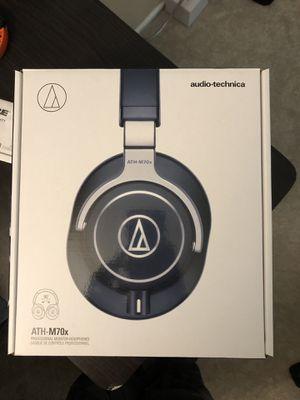 Headphones for Sale in Antelope, CA
