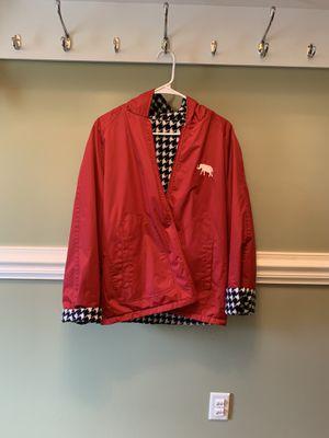 Tuskwear UA women's reversible jacket for Sale in Anniston, AL
