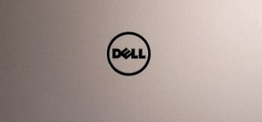 Dell Core i5/ 500GB SSD/ 8 GB RAM for Sale in Salem,  OR