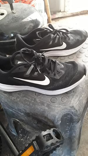 Nike shoes for Sale in Kirkwood, MO