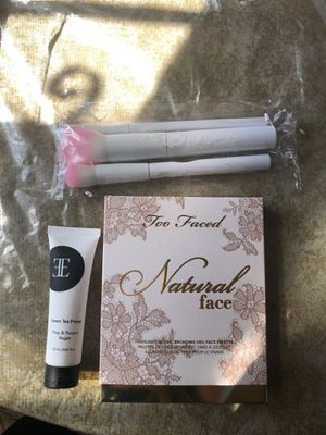Makeup lot for Sale in Bell Gardens, CA