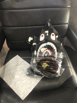 Bape hoodie for Sale in Hemet, CA