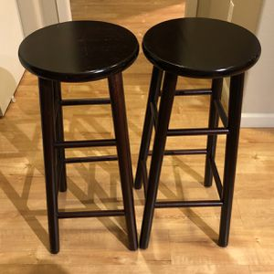 Set Of Bar Stools For sale! for Sale in Beaverton, OR
