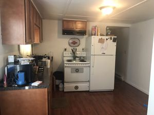 2 bedroom trailer for Sale in Harrisburg, PA