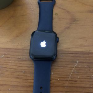 Apple Watch Series 6(GPS) for Sale in Portland, OR