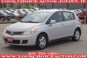2009 Nissan Versa for Sale in Joliet, IL