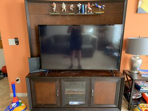 Entertainment center for Sale in Orlando, FL