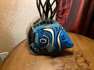 Cool pool toys : self swim fishes for Sale in Irvine, CA
