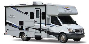 2020 Coachmen 2200fs for Sale in Glendale, CA