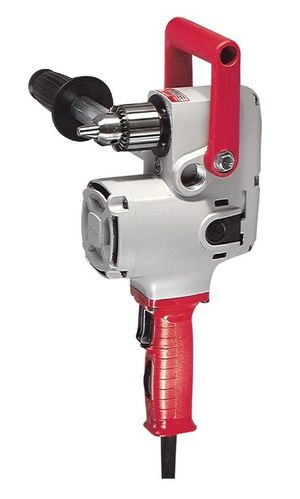 BRAND NEW!! UNOPENED!! Milwaukee 7.5 AMP 1/2in. Hole Hawg Heavy-Duty Corded Drill for Sale in Aiken, SC