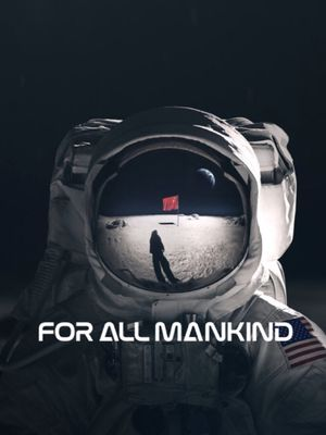 For All Mankind Red Carpet Premiere PRIORITY Tickets(6) for Sale in Los Angeles, CA