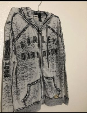 Harley Davidson sweater for Sale in Albuquerque, NM