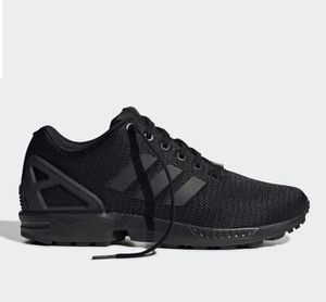 Adidas ZX FLUX for Sale in Phoenix, AZ
