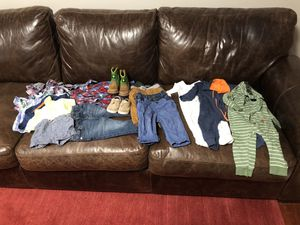 Boys Lot size 9m for Sale in Fairfax, VA