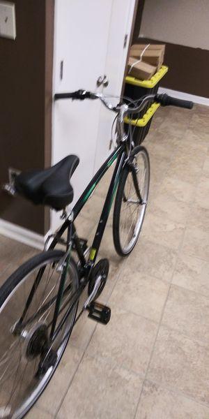 Bike for Sale in Wyandotte, MI