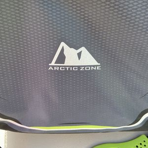 ARTIC ZONE COOLER for Sale in Fontana, CA