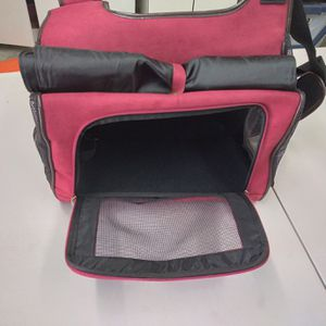 Dog Bags for Sale in Chino, CA