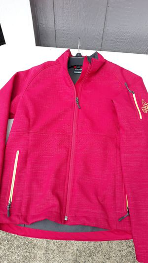 jacket size 4-6 good condition ,$10.00 for Sale in Federal Way, WA