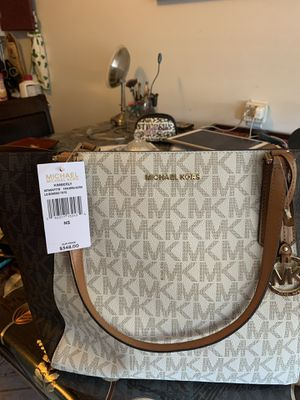 Michael kors brand new for Sale in Hayward, CA