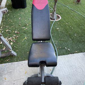 Bowflex for Sale in Tujunga, CA