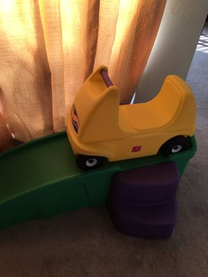 Outdoor toy ride on toys for Sale in Rockville, MD
