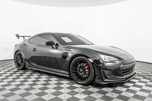 2018 Subaru BRZ for Sale in Spokane, WA