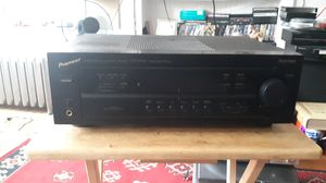 Pioneer Receiver for Sale in Chicago, IL