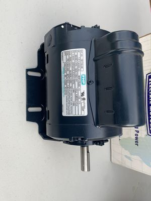 Electric Motor 1/2 HP for Sale in Hawthorne, CA