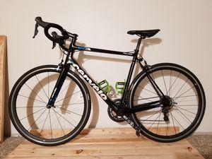 Road bike, 2015 Cervélo R3 for Sale in Silverdale, WA