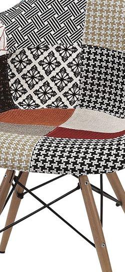 IMAX Nadine Retro Accent Chair for Sale in Los Angeles,  CA