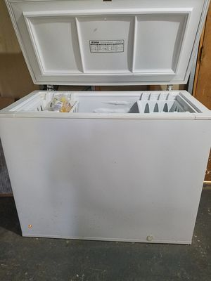 Kenmore freezer for Sale in Beckley, WV