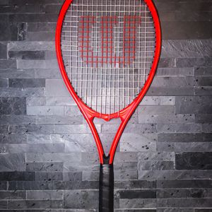 Wilson Precision XL 110 Tennis Racket for Sale in Lakeside, CA