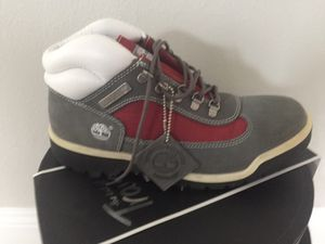 Timberland Boots size 10 for Sale in Cypress Gardens, FL