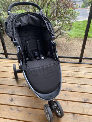 Britax B-Agile Lightweight Stroller for Sale in Beaverton, OR