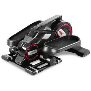 JOROTO Desk Elliptical Mini Stepper//Brand new for Sale in Cumming, GA
