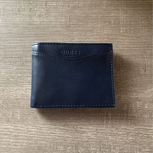 Guess wallet for Sale in Cibecue, AZ