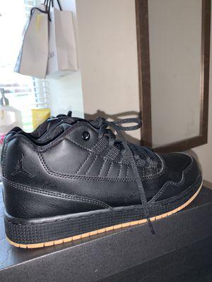 Jordan/Nike shoes for Sale in Nashville, TN
