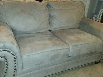 Love Seat (ONLY) For Sale for Sale in Carrollton,  TX