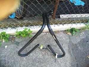 Bike surfboard holder for Sale in Pawtucket, RI