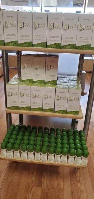 Perfumes kiwis zermat for Sale in Los Angeles, CA