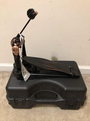 Tama speedcobra single pedal for Sale in Covington, GA