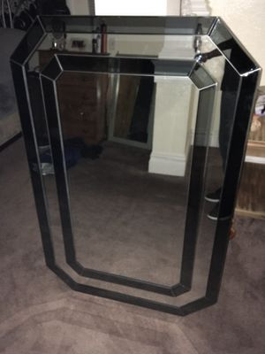 Wall Mirror for Sale in Vallejo, CA