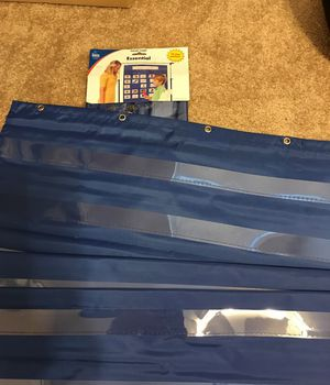 "2 pocket charts, 10 rows, 31"" x 42"", brand new condition for Sale in Phoenix, AZ"