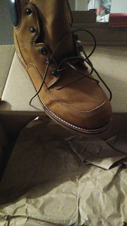 Red Wing shoes for Sale in Henderson,  NV
