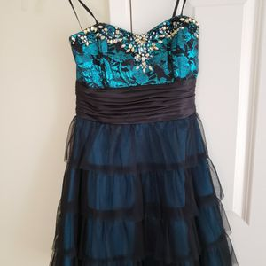 Dress for Sale in Arcadia, CA