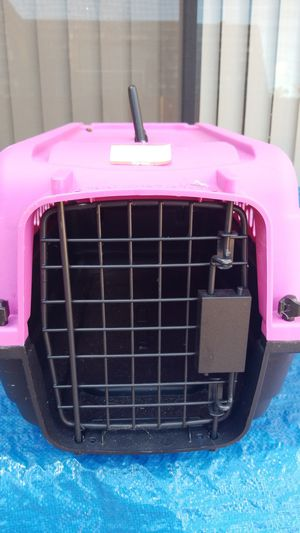 """Great Choice 20"""" Kennel for Sale in West Palm Beach, FL"""
