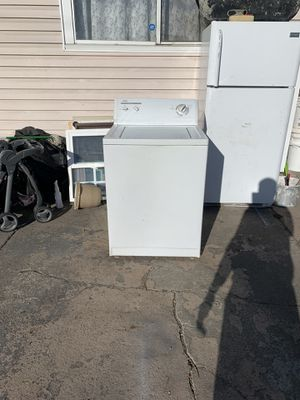 Kenmore washing machine for Sale in Oakland, CA