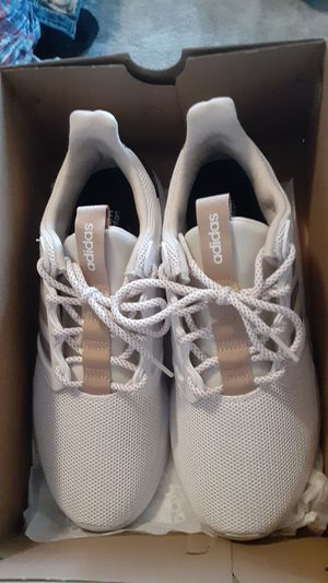 Womens Adidas size 10s for Sale in Fife, WA